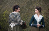 outlander2014_s01_eps105_photography-episodic_20