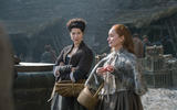 outlander2014_s01_eps110_photography-episodic_42