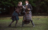 outlander2014_s01_eps110_photography-episodic_46