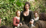 outlander2014_s01_eps111_photography-episodic_12