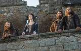 outlander2014_s01_eps116_photography-episodic_16