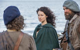 outlander2014_s01_eps116_photography-episodic_20