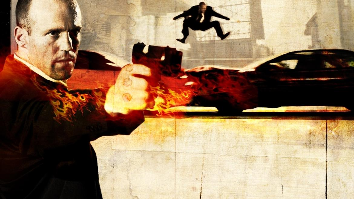 2005_transporter2_wallpaper_008