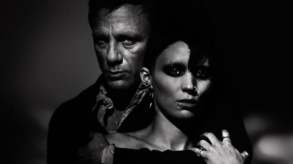 daniel-craig-and-mara-rooney-the-girl-with-the-dragon-tattoo