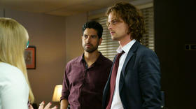 criminalminds_y13_d1301-f278_147500_0045