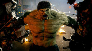 hulk-noticia