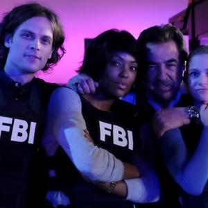 criminalminds_y11_d1122-f255_143033_0711_0