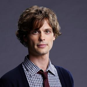 criminalminds_y12_gal_144517_0656_0