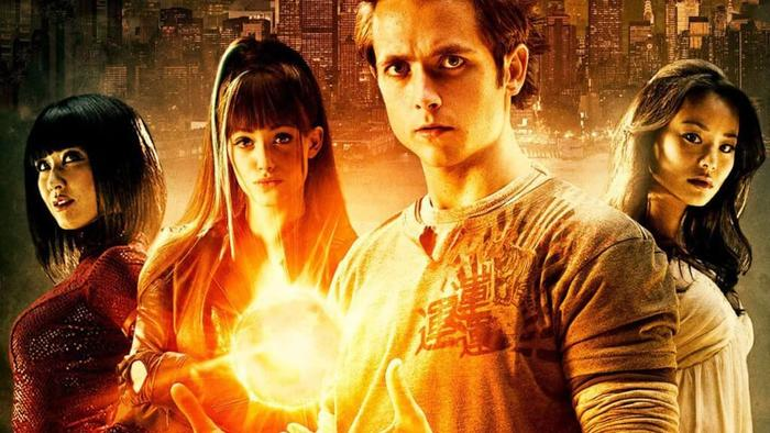dragonball-evolution-writer-apology-1