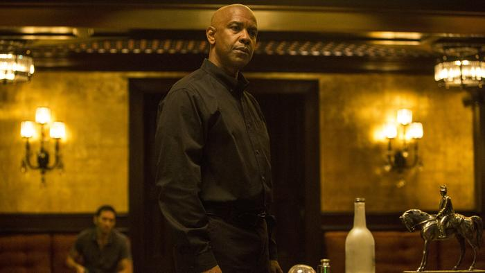 the_equalizer_14