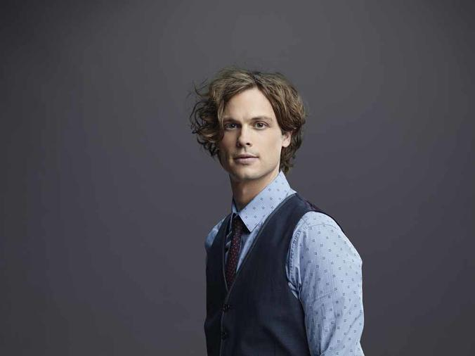 criminalminds_y10_gal_136819_0552