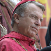 Cardeal Thomas Wolsey