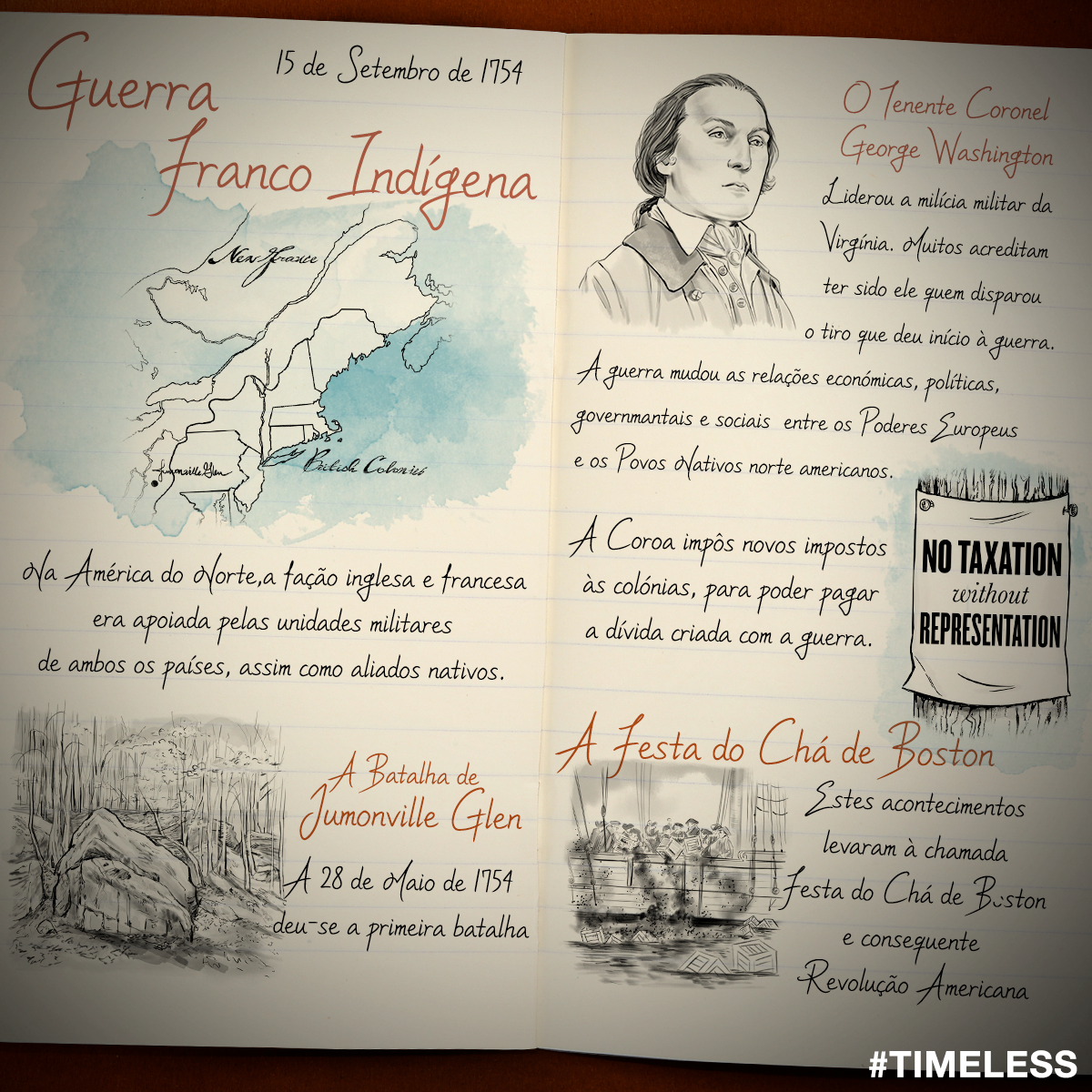 nbc_timeless_journal_frenchindianwar_01_0