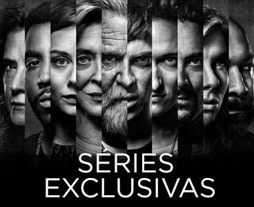series-exclusivas