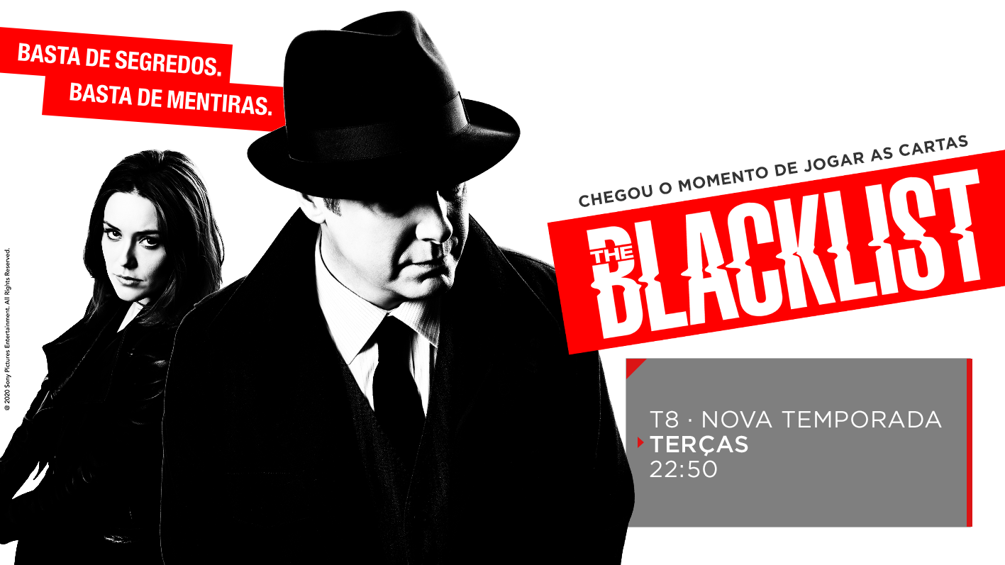 the_blacklist_t8_axpo_keyart_horizontal_5906x3322_0